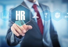 Here are the 3 Influential HR Tech Trends