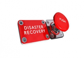 Ways to Create an Effective Disaster Recovery Plan for Business