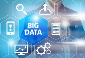 Moving the Needle on Critical Big Data Challenges and Remedies