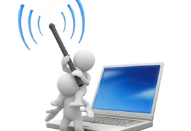 Security Threats; a Major Concern for Wireless Communication
