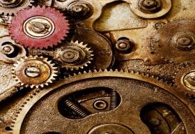 eG Enterprise Blueprint to Offer Hassle-free Monitoring Solution for Citrix Infrastructure