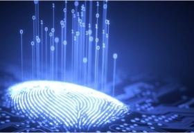 Are Silicon Valley's Federal Agencies Ready To Use Biometrics Technology?