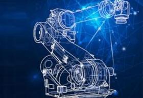 AMP Robotics Announces the Launch of AMP Cortex Dual-Robot System