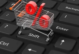 Redefining e-commerce with Technology