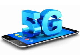 5G and Its Impact on Network Topology