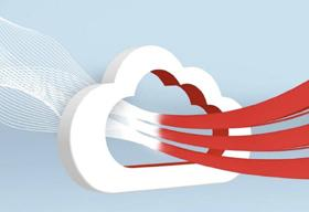 6 Best Advantages of Adopting Oracle Cloud