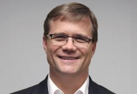 Stewart Elliot, Chief Executive Officer, Modo Labs