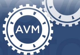 Collateral Analytics Launches Automated Decisioning Tool AVM