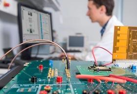 Accelerate The Semiconductor Workflow With A Standardized Measurement Framework