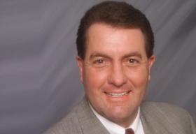 David L. Miller, CIO, Optimum Healthcare IT