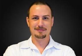 Fernando González Aguirre, VP Marketing, Belatrix Software