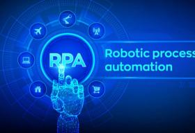 The Many Functions of Robotic Process Automation
