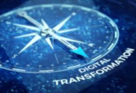 How Digital Transformation Trends are Reshaping Industries