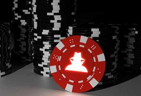 How to Tackle Online Casino Spam