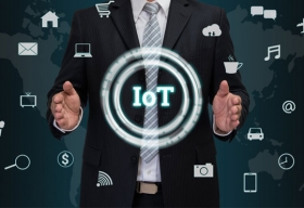 Strategic Approach to IoT Security Challenges