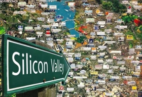Why Silicon Valley is Known to Attract Many Entrepreneurs?