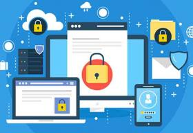 Why Endpoint Security is Essential for Businesses