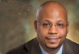 Walter Banks, CIO, Gainesville Regional Utilities