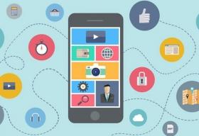 Revolutionizing Insurance Market Landscape with Innovative Tech Trends