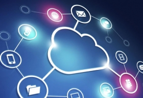 3 Key Considerations for Healthcare Organizations' Move towards the Cloud
