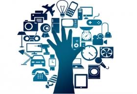 Bridging the Gap between Physical and Digital World