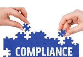 Regulatory Technology: Innovating Compliance and Your Business