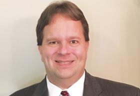 Craig Oppermann, CIO, Flatiron Construction