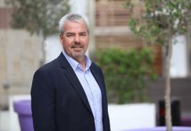 Jean Turgeon, VP & Chief Technologist, Avaya