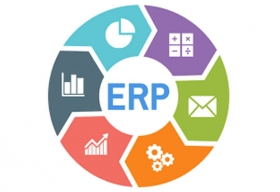 Five Ways ERP is Delivering ROI
