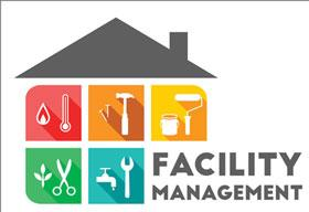 Where is Facilities Management Heading?