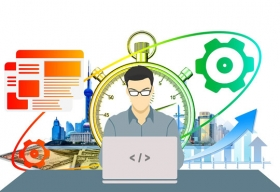 Two Reasons That Make Outsourcing E-learning Development A Smart Move