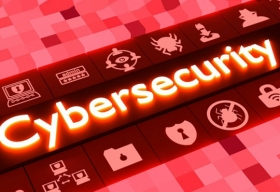 The Role of HR in Cybersecurity
