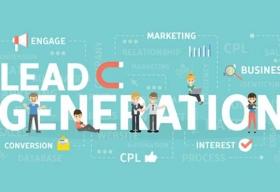 B2B Lead Generation Strategies for 2019