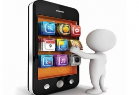Yahoo Launches New Mobile Developer Suite to Enhance Mobile