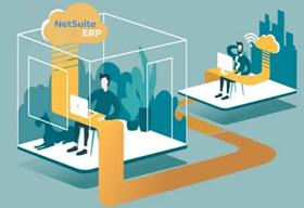 Benefits of Having NetSuite ERP for Business