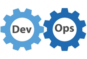 Want to Avoid Disasters, Rely on the DevOps Methodology