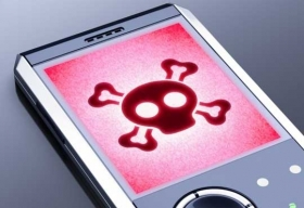 Mobile Malware Threatens BYOD