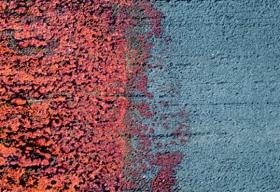 Sartomer Offers Enhanced Corrosion Resistant Oligome-CN9030