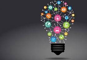 Data Management Strategies for IoT digital Marketing