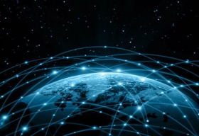 OpenDaylight Releases Lithium SDN To Broaden Its Scope