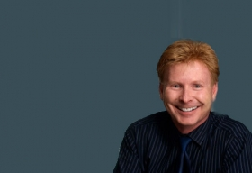 Chris Dermody, CIO, Denver Water