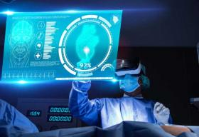 Top 3 Attractive 2021 Healthcare Technology Trends