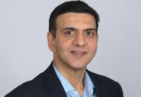 Jatin Maniar, Sr. Director, Product Marketing, MicroStrategy [NASTAQ: MSTR]