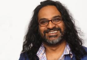 Romi Mahajan, CCO, TimeXtender
