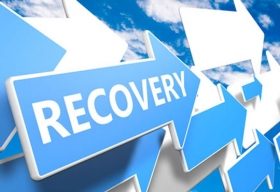 Disaster Recovery-as-a-Service from HP for Maximum Continuit