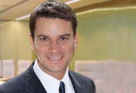 Dr. Kenneth Elliott, Global Director of Analytics, Hewlett Packard Enterprise Services