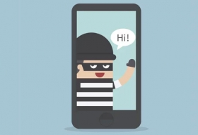 Top 4 App Security Issues To Beware Off