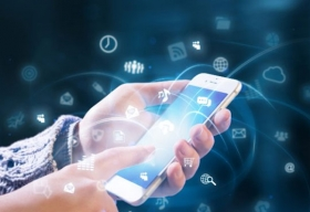 Top 5 Mobile Trends that Will Drive The Future of Payments