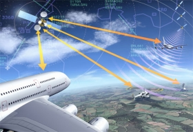 Satcom Direct to add Inmarsat's GX Aviation Services to the