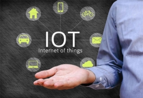 What are the Popular IoT Gadgets that Dominates the Computer Networking Market